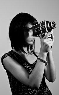 Kostenlose interrassische Filmseite